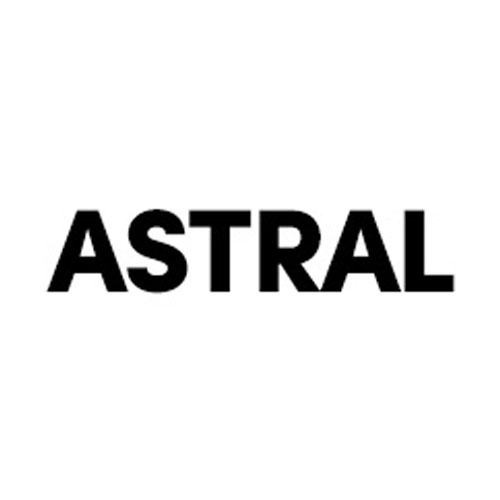 Astral