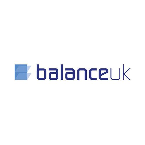 Balance UK