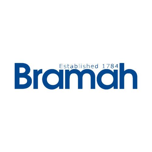 Bramah