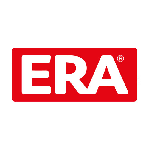 ERA Products
