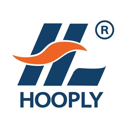 Hooply