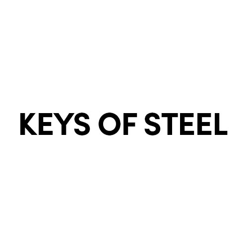 Keys of Steel