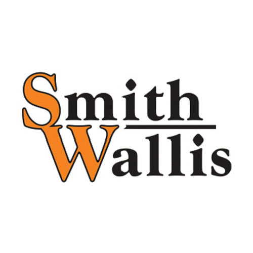 Smith & Wallis