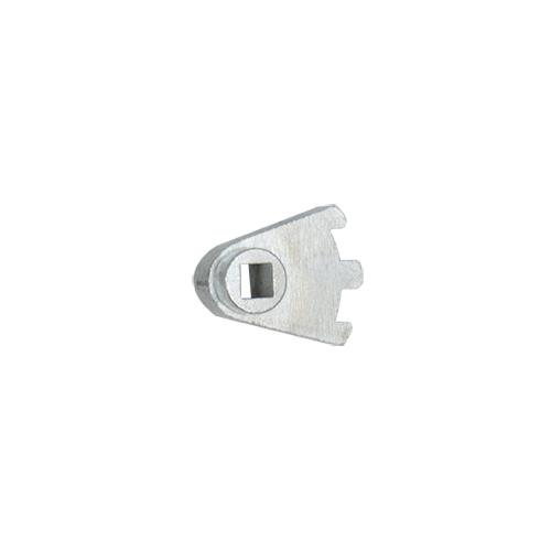 Fullex Patio Repair Kit - 21mm Backset