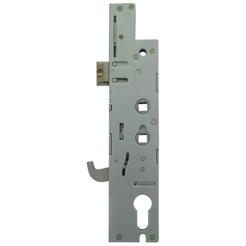 Fullex XL Genuine Gearbox - Lift Lever or Double Spindle