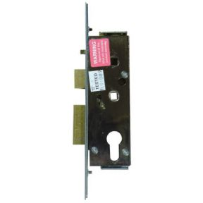 ABT Gibbons Copy Gearbox With Snib For Aluminium Doors - Lift Lever or Double Spindle