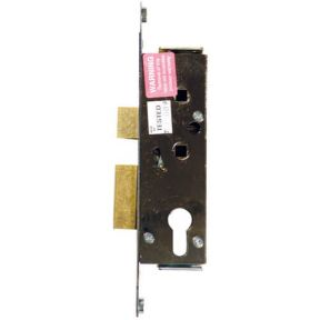 ABT Gibbons Copy Gearbox Without Snib For UPVC Doors - Lift Lever or Double Spindle