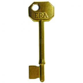 Era 609-06 Viscount Genuine Mortice Key Blank