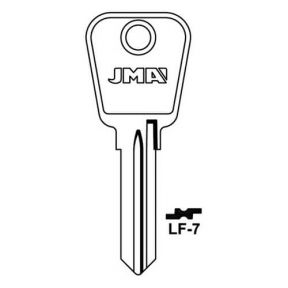 JMA LF-7