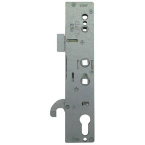 Lockmaster Hookbolt Genuine Gearbox - Lift Lever or Double Spindle