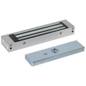 TSS Micro Magnet - 12V/24V DC
