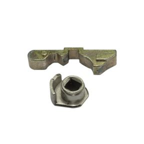 Millenco Mantis 117pz Gearbox Spindle Cam and Lift Block Repair Kit