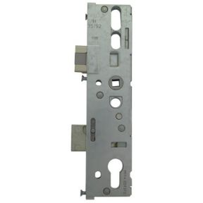 Roto H600 Genuine Gearbox - Lift Lever