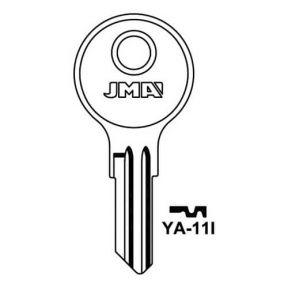 JMA YA-11I