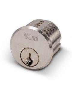 Viro Screw In Cylinder