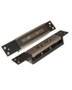 Adams Rite Armlock 1354 Mini Shear Magnet