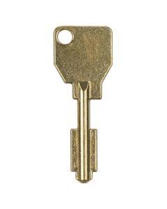 RST TS227 Union 4L67 Copy Ava Key Blank
