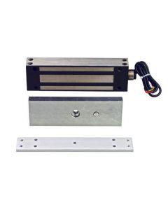 Adams Rite 291 external Magnet - 12V/24V DC - IP67 Rated