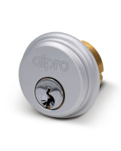 Alpro Screw In Cylinder (Single)