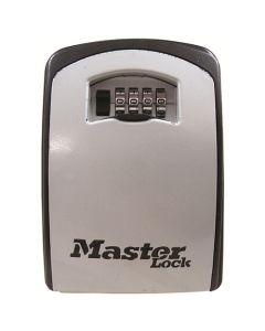 Master 5403 Large Key Safe