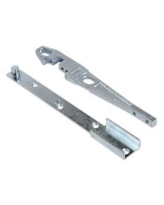 Alpro Side Load Arm Top Assembly