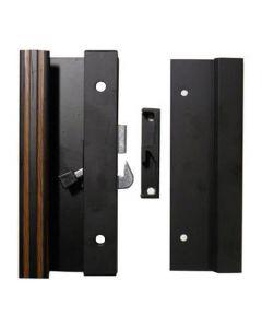 C1007 Series Patio Door Handle Set