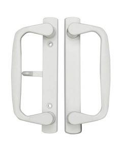 C1178 Series Patio Door Handle Set