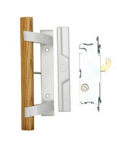 C1219 Series Patio Door Handle Set