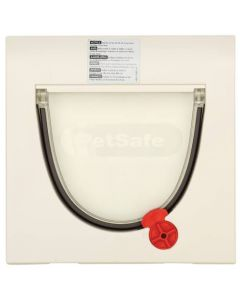 Staywell 940 Series 4 Way Locking Catflap