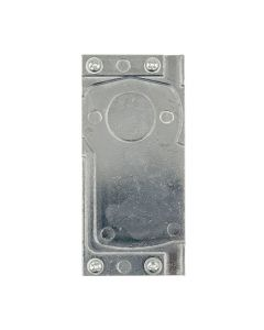 Cego Top/Bottom Hook Case Only, Copy Gearbox - Hook case shell to suit old style Cego locks