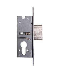 CES553030