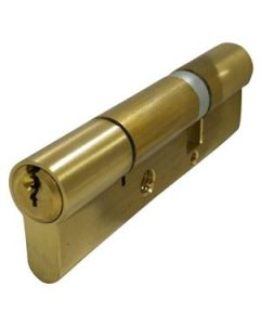 Gege AP1000 Banham Euro Double Cylinder