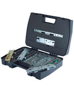 Yale Doormaster Gearbox Kit