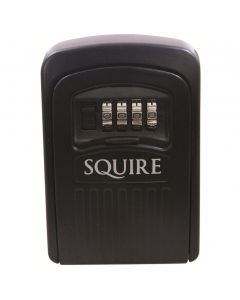 Squire Key Keep Key Safe