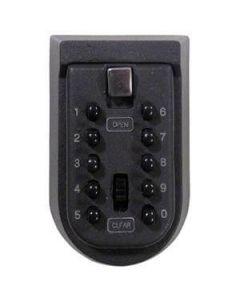 Rottner Wall Mounted Key Safe
