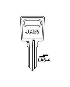 JMA LAS-4