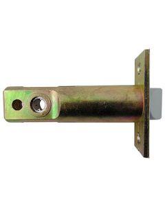 Lockey Replace Standard Deadlocking Latch Only