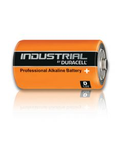 Duracell Procell D Cell Battery - Single