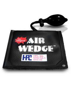 HPC Air Wedge