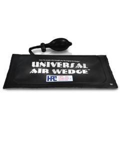 HPC Universal Heavy Duty Air Wedge