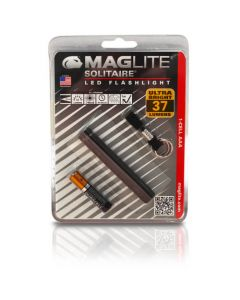 Maglite LED AAA Solitaire Torch