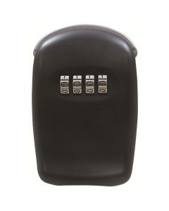 Phoenix KS1 Key Safe