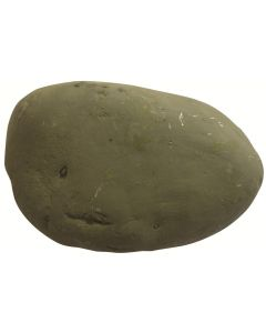 Safe Rock