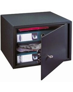 Rottner Saturn Safe LE-30