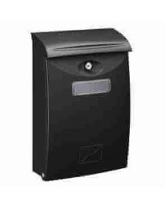 DAD Seabox Corrosion Resistant Postbox