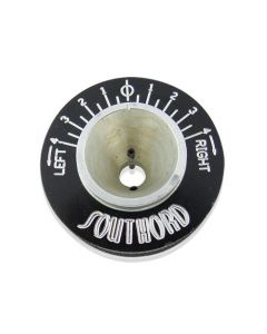 Southord Circular Tension Tool