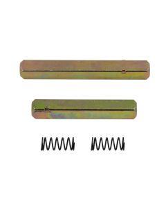 Fullex Split Spindle