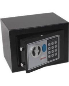 Phoenix SS0701 Compact Safe