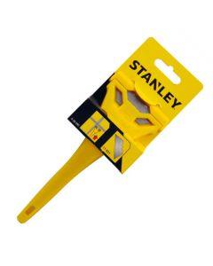 Stanley Window Scraper