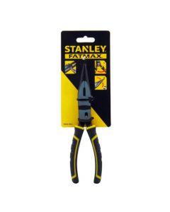Stanley Fatmax Compound Action Long Nose Pliers